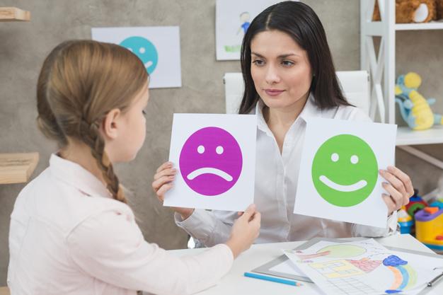 Moja postavka je da podržavajući stav prema klijentima daje bolje rezultate.