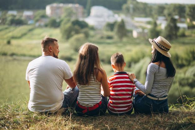 roditeljstvo psihoterapija Vračar