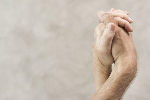 duhovna razmena u partnerstvu psihoterapija