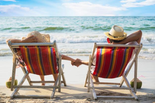 bračna psihoterapija nesuglasice u braku